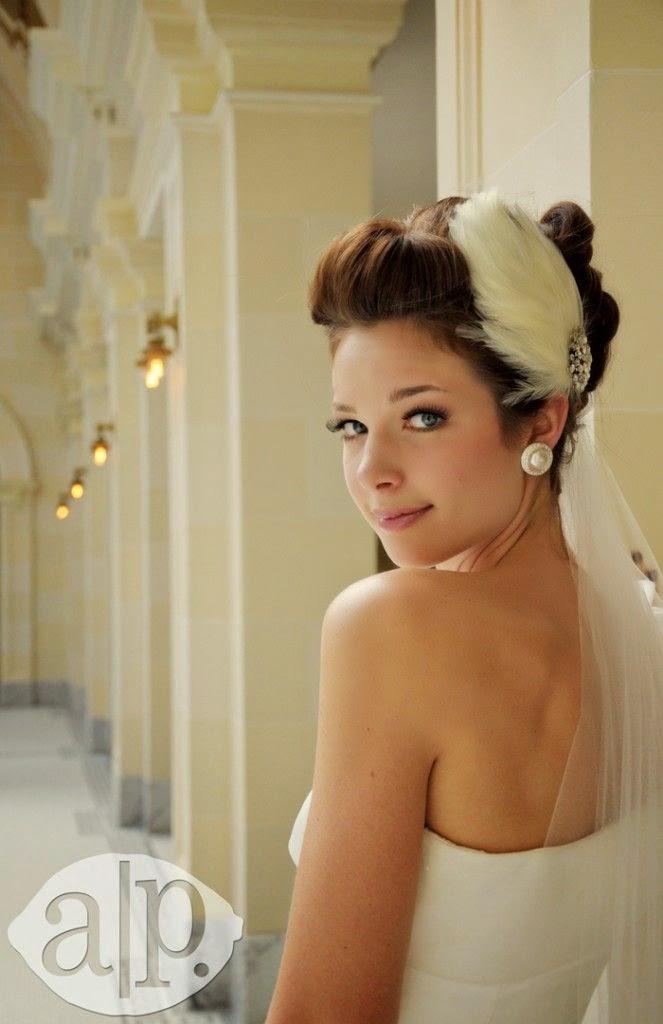 Re incredible beautiful bride