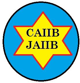 JAIIB/CAIIB/IIBF Basic Description |Syllabus |Fees |Subjects |Exam Pattern |Cut-off