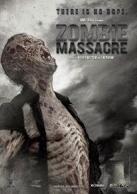 Watch Zombie Massacre Online Free in HD