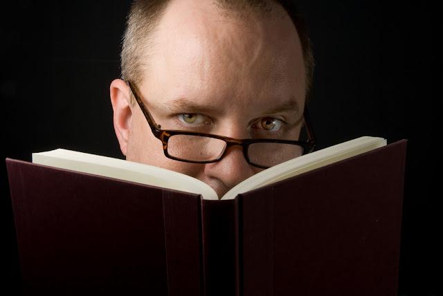 livros, sugestão de livros, livros para agosto, leitura, dicas de leitura,