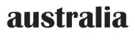 cara-membuat-desain-distro-coreldraw