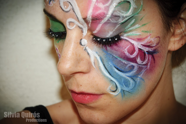 maquillaje-carnaval-carnival-mariposa-butterfly-5