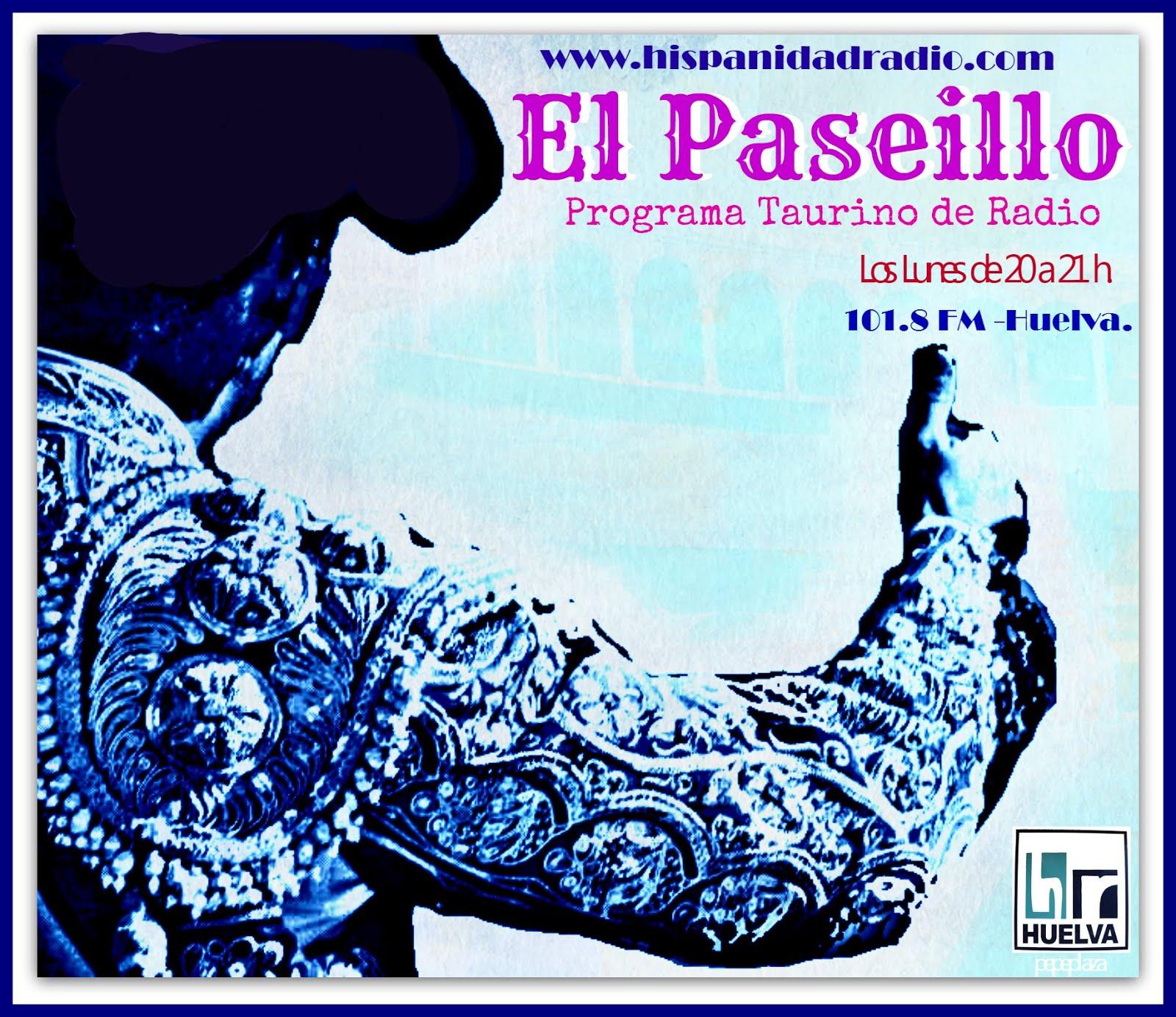 hispanidad radio