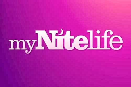 My Nite Life