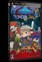 ClaDunX2.png