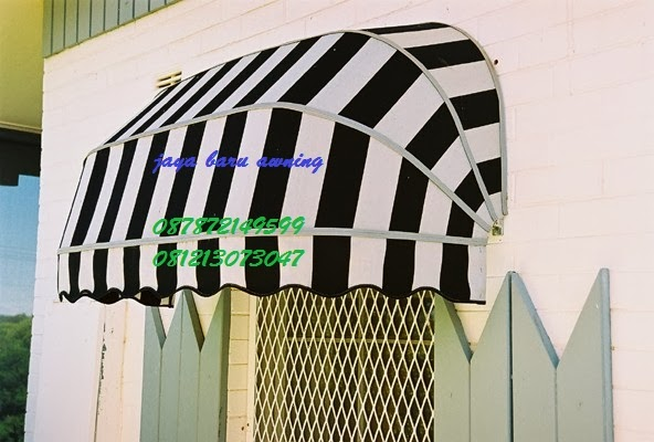 Image Result For Canopy Kain Profesional