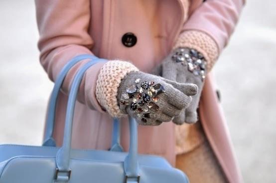 guantes pedreria