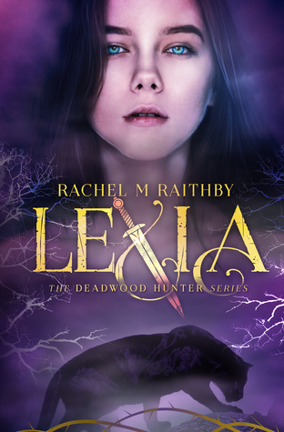 http://www.amazon.com/Lexia-Deadwood-Hunter-Book-1-ebook/dp/B00E4PKJ8K/ref=sr_1_1?ie=UTF8&qid=1443841629&sr=8-1&keywords=Lexia