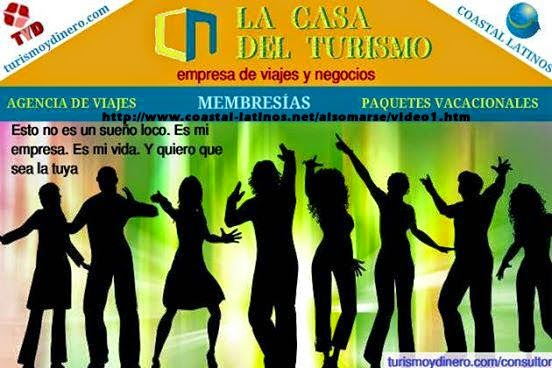 http://www.coastal-latinos.net/alsomarse/secretopublicoVIP.htm