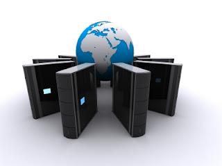 Cara Memilih Web Hosting Yang Tepat