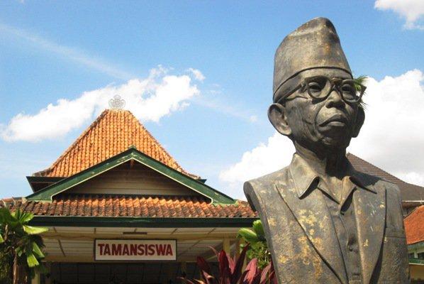 Wisata Museum di Yogyakarta