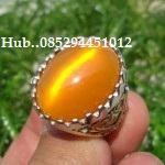 http://mbahmijan777.blogspot.com