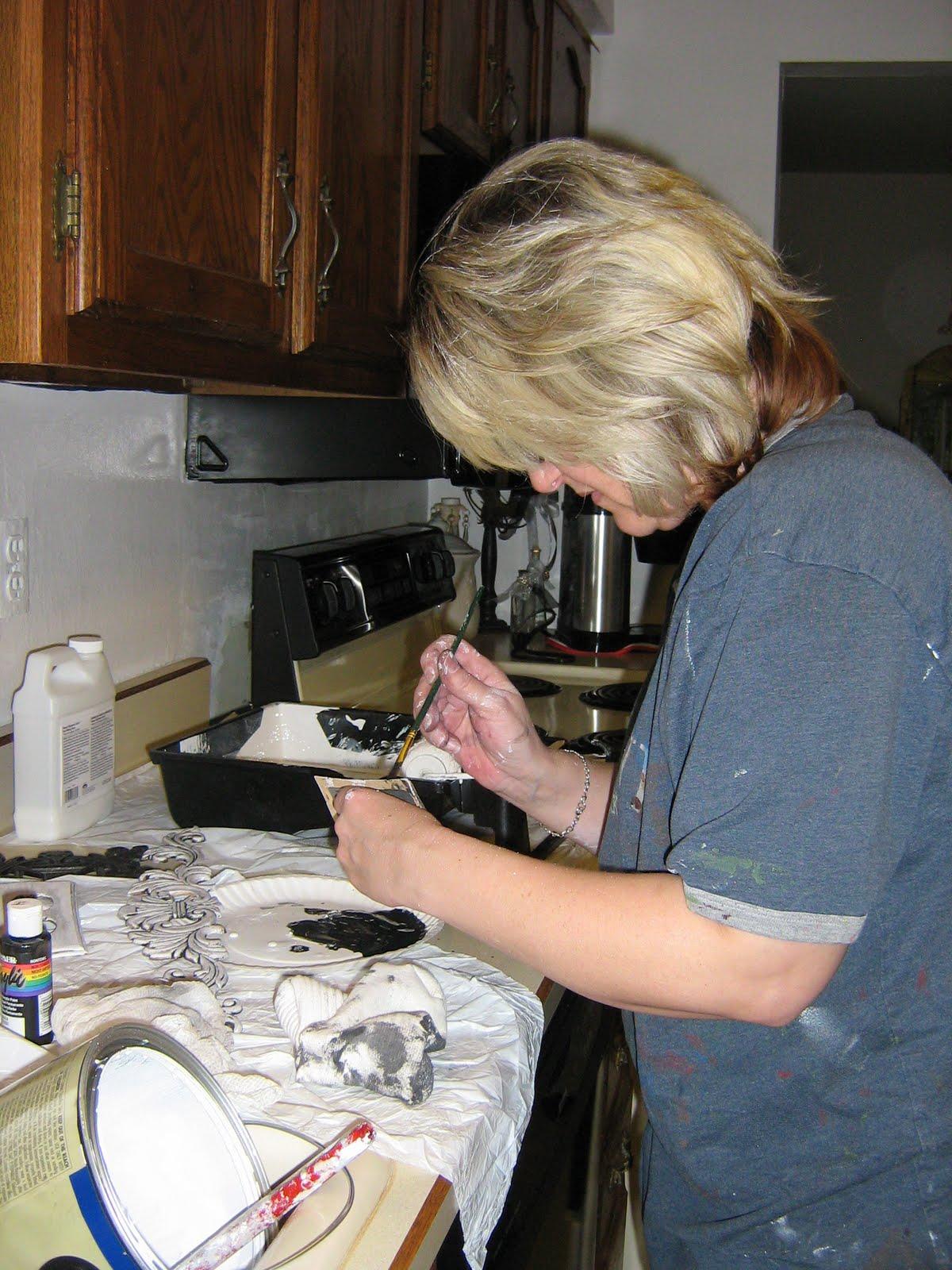 http://2.bp.blogspot.com/-ZjPVS1waztw/TairmOQfdoI/AAAAAAAAAFI/Op8Bz9HRArA/s1600/kitchen%252Bredo%252B130.JPG
