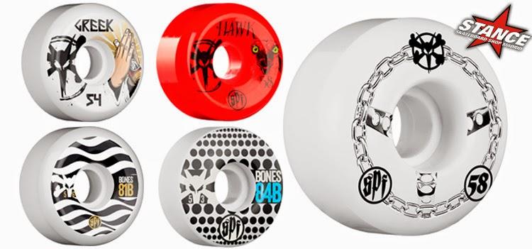 http://www.skateboard-stance.com/skate/ruedas/bones-wheels.html