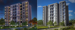 http://www.sobha.com/project/current/pune/index.php