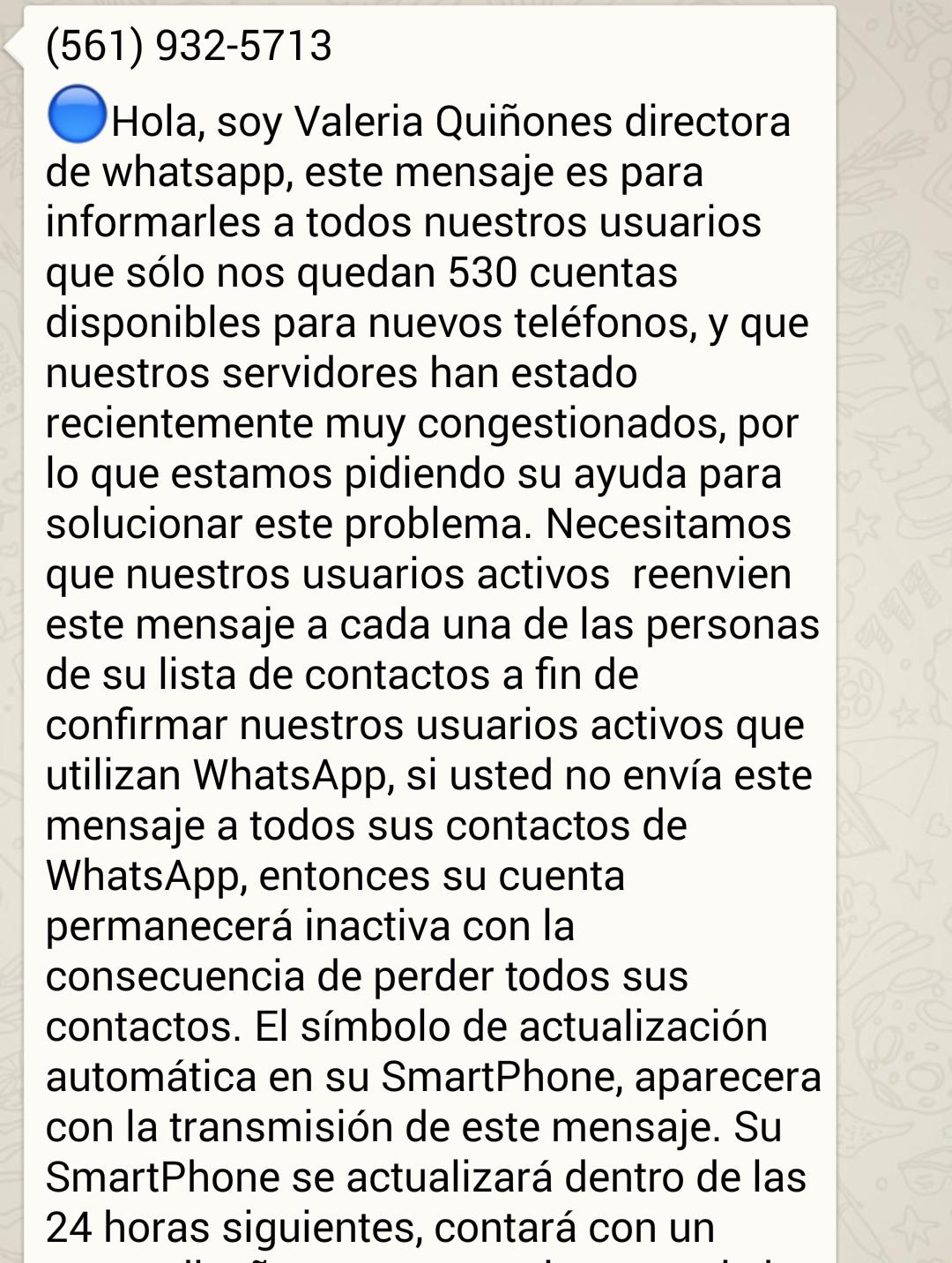 Bigass mujeres putas con whatsapp