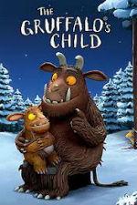 Chuyện Của Chú Chuột Nhỏ - The Gruffalo's Child