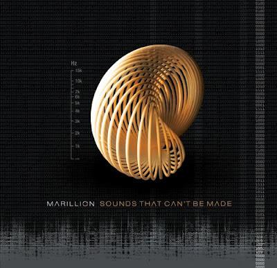 Qu'écoutez-vous en ce moment ? - Page 40 Marillion