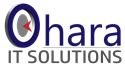 Ohara IT Solutions Blog | Technology Articles