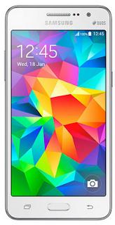 Harga Samsung Galaxy Grand Prime SM-G530H - Update November 2015