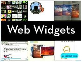 http://www.ambyaberbagi.com/2014/09/widget-terbaik-paling-keren-yang-wajib.html#more