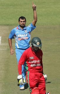 Mohammed-Shami-Ahmed-Zimbabwe-vs-India-1st-ODI