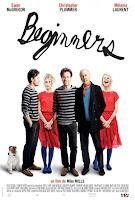 Beginners, de Mike Mills y protagonizada por Ewan McGregor, Christopher Plummer y Mélanie Laurent