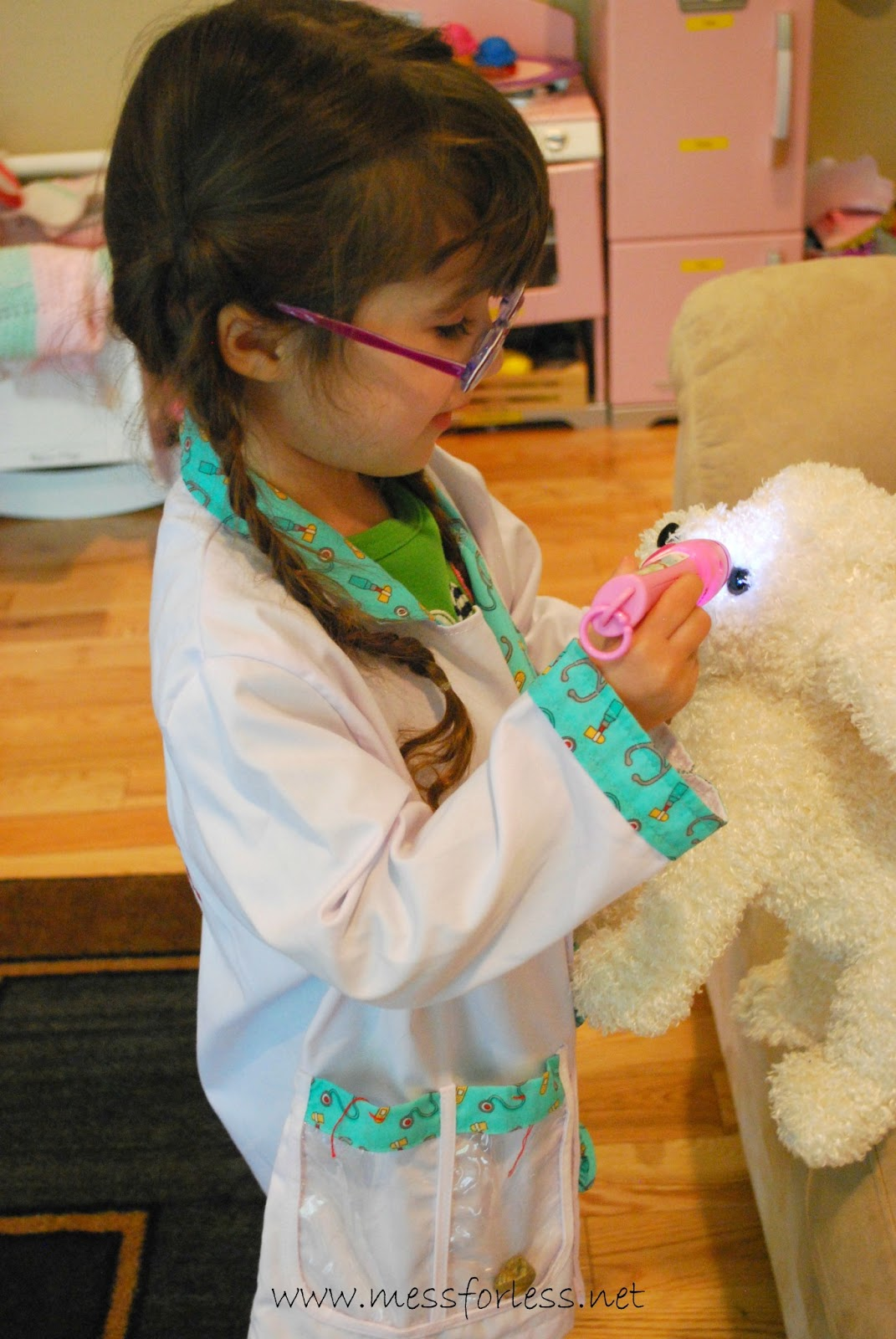 dramatic play Looking for online definition of dramatic play in the medical dictionary dramatic play explanation free what is dramatic play meaning of dramatic play medical term.