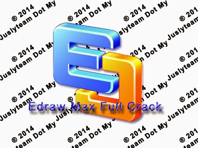 Edraw Max v7