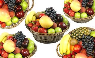 Sydney Fruit Baskets delivered