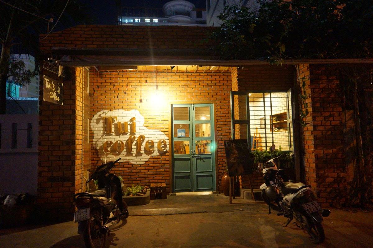 Tui-Coffe-Nha-Trang