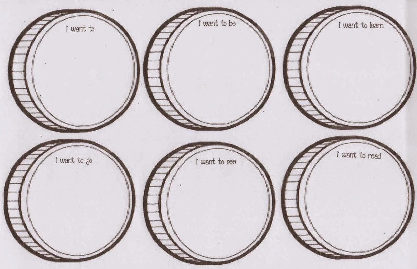 classroom freebies pot of goals march writing prompt craft