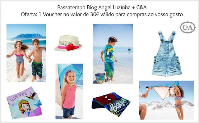 http://www.angel-luzinha.com/2015/06/passatempo-blog-angel-luzinha-c.html