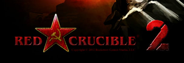 Red Crucible 2 Cheats  Unli Ammo, No Spread, No Recoil & Show Name hack