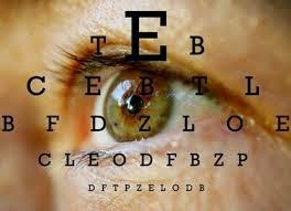 Cara Merawat Kesehatan Mata Dengan Baik
