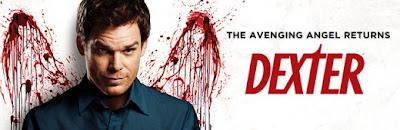 Dexter.S06E05.720p.HDTV.x264-DIMENSION