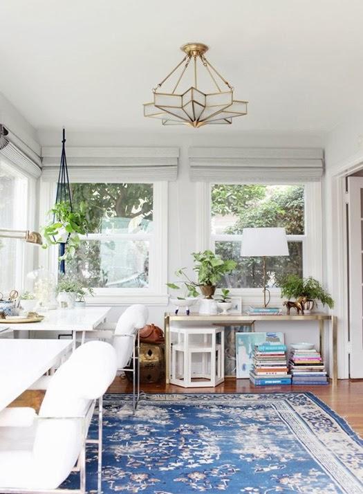 Belle Maison Design Love Emily Henderson