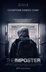 Documental: El impostor (The Imposter) (2012) Online