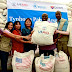 USA Strengthens WFP Disaster Preparedness Initiatives in the Philippines