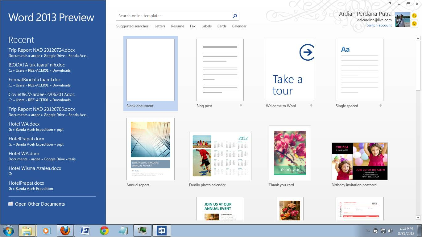 adorable microsoft word free 2010 yet another way to download