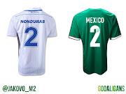 Honduas 2 México 2. en 17:31 Etiquetas: promos marzo honduras vs mexico