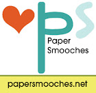 Paper Smooches Blog Hop