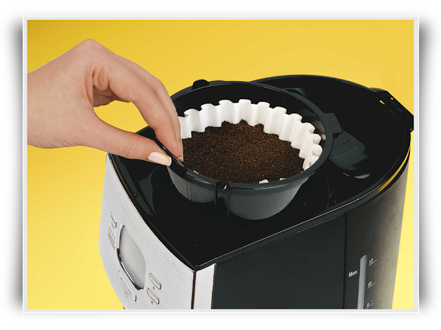 Top rated drip coffee makers