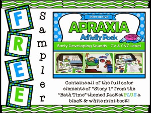 https://www.teacherspayteachers.com/Product/FREE-Sample-of-Interactive-Apraxia-Activities-Bath-Time-1647782