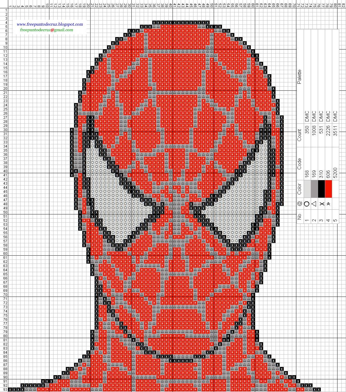 crochet graphs on pinterest perler bead patterns filet crochet and superman crochet. Black Bedroom Furniture Sets. Home Design Ideas