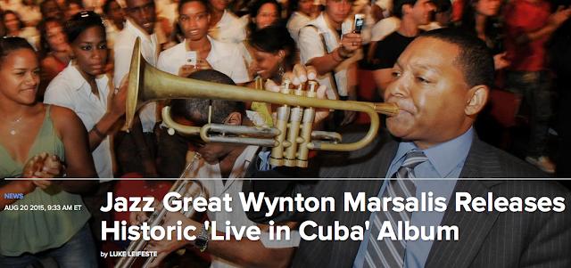 http://www.nbcnews.com/news/nbcblk/wynton-marsalis-release-historic-live-cuba-album-n407981