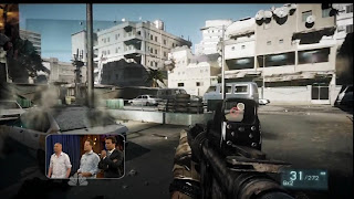 Battlefield 3 Download Free Full Version