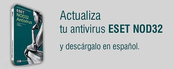 Claves Para Nod Antivirus Eav Smart Security Ess Eset Mobile