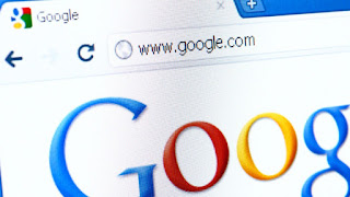 Most Searched On Google - India Trends 2014