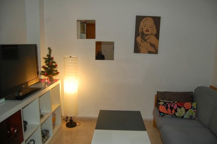 decoracion_hogar_home_deco_flores_blanco_negro_nudelolablog_19